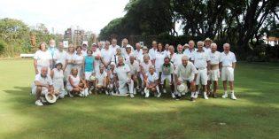Torneo Beccar Varela