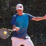 Tenis – Interclub seniors y menores