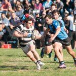 Rugby Plantel Superior – Sábado 14 de julio
