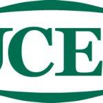 UCES – Taller de Nutrición – Viernes 10 de agosto 19:30