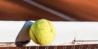 Tenis – Interclub Seniors AAT