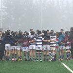 Rugby Infantil – Sábado 21 de julio
