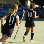 Hockey – Sábado 4 y Domingo 5 de agosto