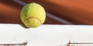 Tenis – Interclub Seniors