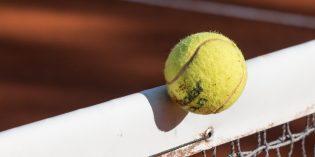 Tenis – Torneo Interno de Menores